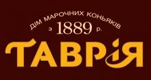 http://www.tavria.ua/